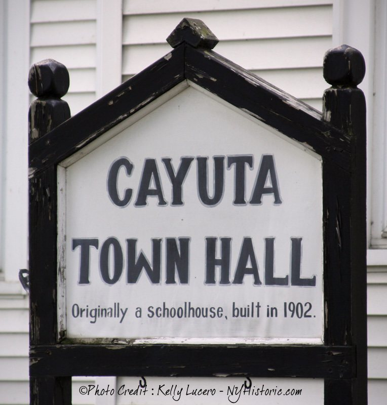 cayuta dating Latest local news for cayuta, ny : local news for cayuta, ny continually updated from thousands of sources on the web.