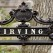 Irving nameplate