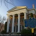Willard Mansion