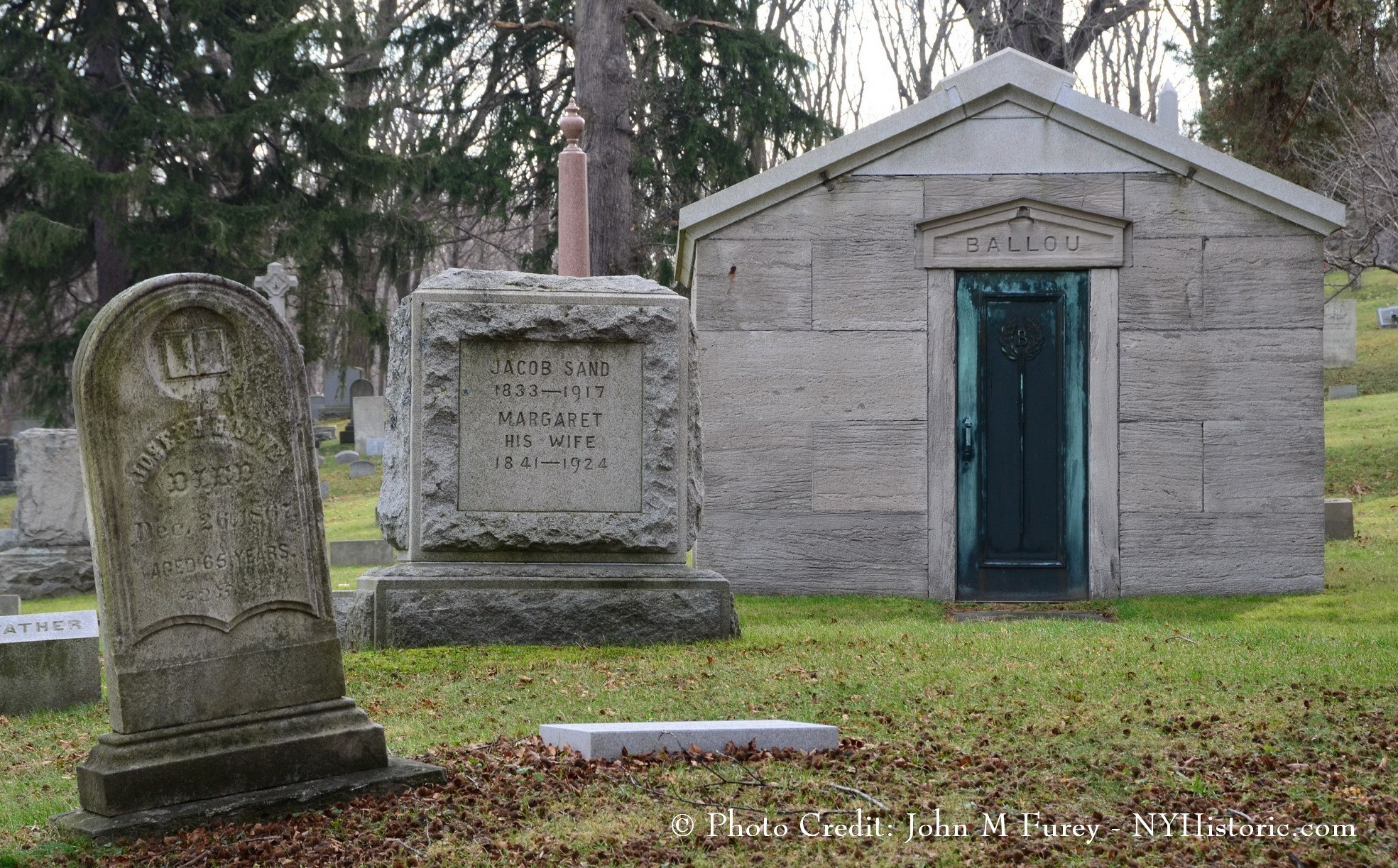 Cold-Springs-Cemetery-3