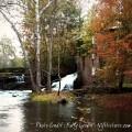 Bloom's Mill - Autumn 2011