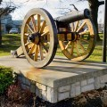 commemoative-1812-Cannon