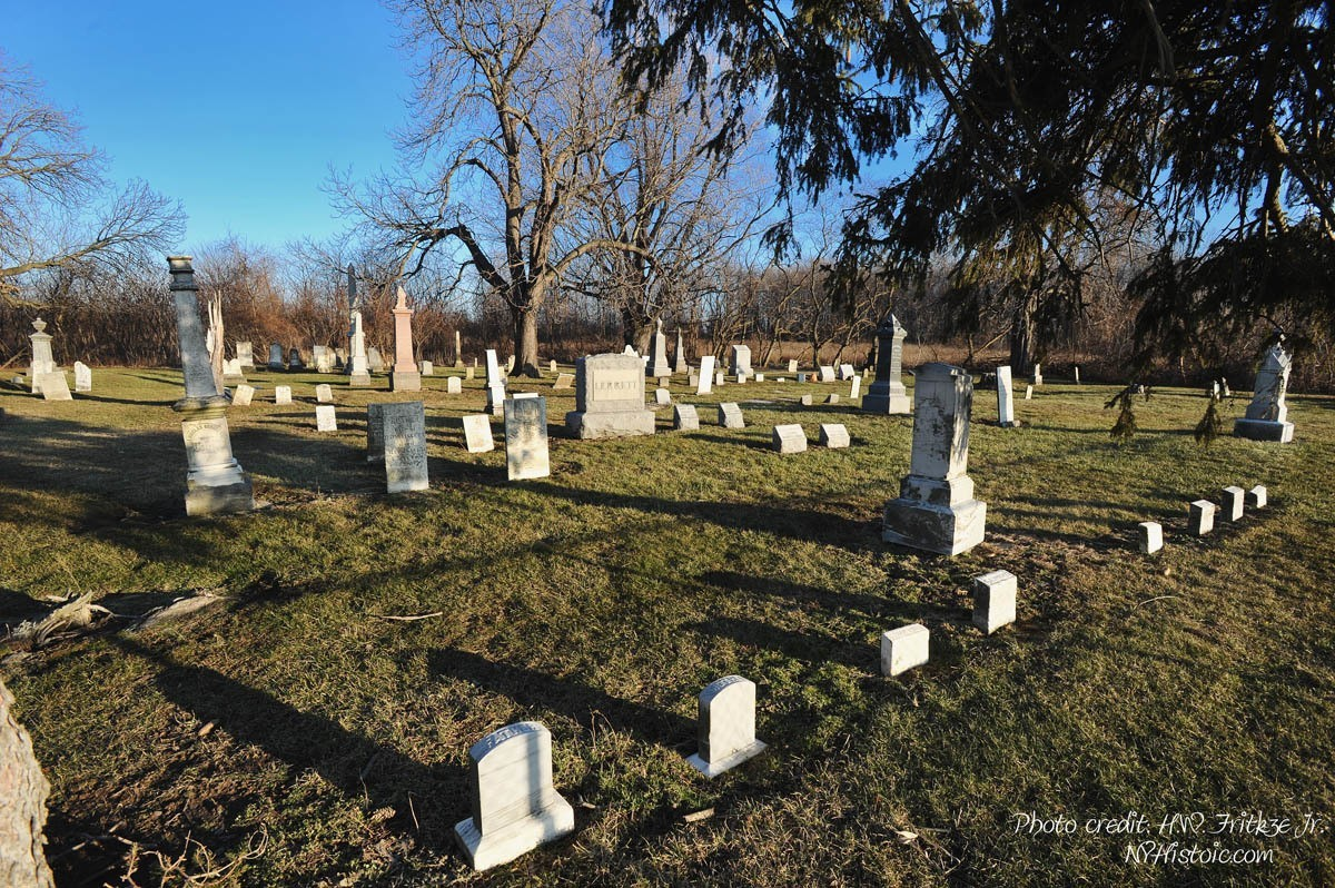 Filmore-Halstead-Cematery_A 1
