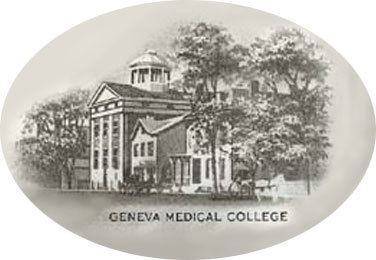 Medical College – Geneva