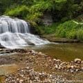 papermill-falls-gibsonville2