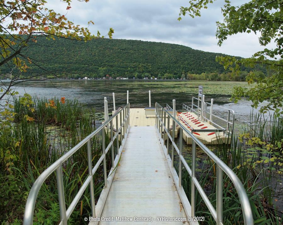 woodville-fishing-access2