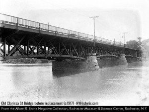 Ford-St-Bridge-vintage1917-6