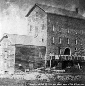 Mabee-grist-Mill-Gasport-c1877ish