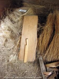 flax 10 - flax mill