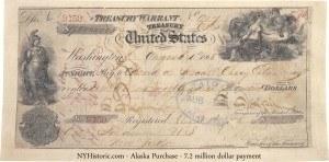 Alaska Payment Seward 1